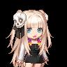 Kaziezz's avatar