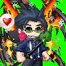 Romeo A's avatar