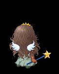 The Achievement Fairy