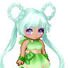 epic myasaurus's avatar