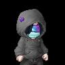 Spork-tar's avatar