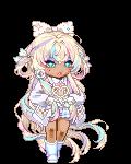 stargaze_69's avatar