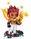 SteamBeamer's avatar