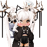Asami Chang's avatar