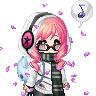 iHaruno Blossom's avatar