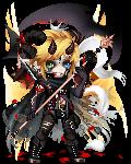 Hayleth's avatar