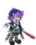 tehabby's avatar