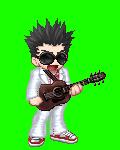 pafrefi's avatar