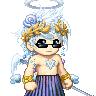 souzouryoku's avatar