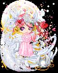 x3AmyKawaiix3's avatar