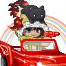 12efresh's avatar