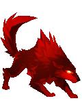 Heronamehere's avatar