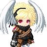 Kasane territory's avatar