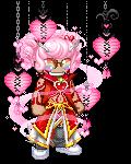 Diddlestick's avatar