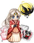 xXWatachiwa Suu-chiiXx's avatar