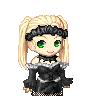 Aries Sinistra's avatar