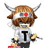 B0N35's avatar