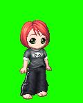 Kurisutaina's avatar