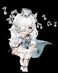Vivid Harmony's avatar