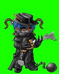 Dingork's avatar