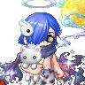 R-E-N-T's avatar