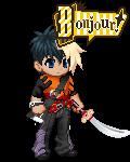 Daisuke Konozuki's avatar