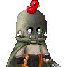 ganymede13's avatar