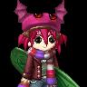 -l- Junky -l-'s avatar