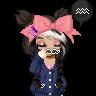 Keeahnee's avatar