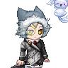 Melfinameow's avatar