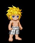 Bauson's avatar