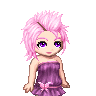 ~Diamond~Pink~'s avatar