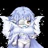 Elphys's avatar