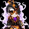 Rygeor's avatar