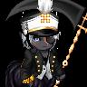 Eretico's avatar
