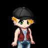 Quinn_Fabgay's avatar