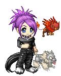 Sexy-Kitsune-17's avatar