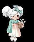 faehowell's avatar