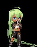 Menou Rontu's avatar