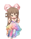 Pankakee's avatar