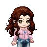 Juliette Silverton's avatar