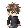 bargjar3's avatar