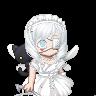 larkiestar's avatar