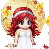 KrystalShapedHeart's avatar