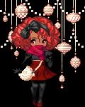 XxScarlet_MusexX 's avatar