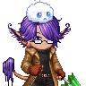 PrimevalSnow's avatar