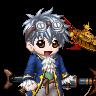 Albiore III no Ginji's avatar