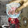 pukegirl666's avatar
