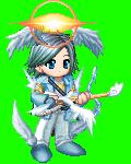 Forsaga Sephiroth