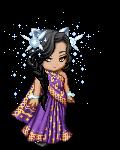 Tha Chica Lana's avatar
